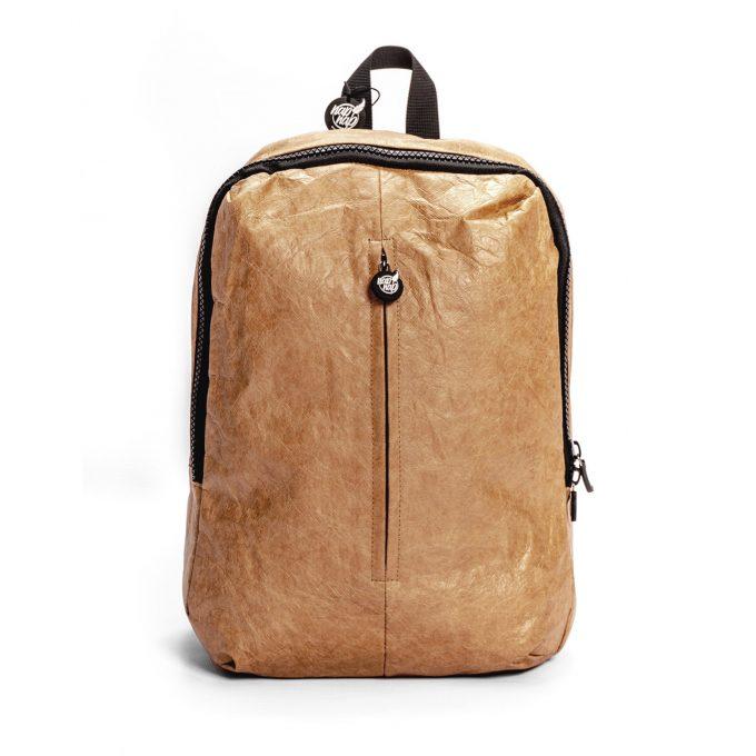 lekkie plecaki miejskie