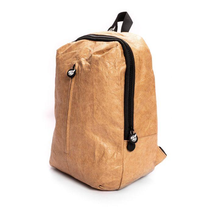 Plecak Napnap z tyveku, lekki na laptopa