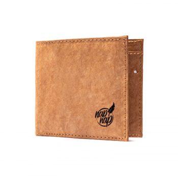 portfel z tyveku