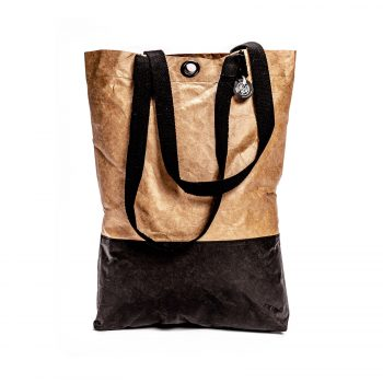 modne damskie torby